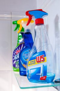 cleaning-932936_1280