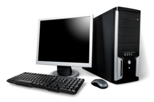 Computerreiniging